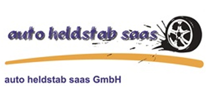 Logo Auto Heldstab Saas GmbH