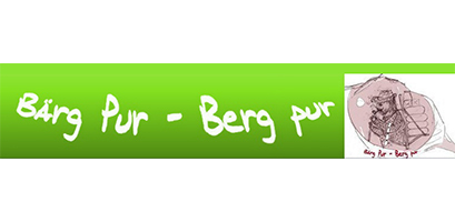 baerg-pur
