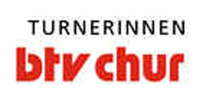 Logo BTV Chur Turnerinnen