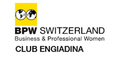 BWPEngiadina_Pontresina