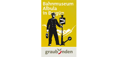 bahnmuseum_berguen