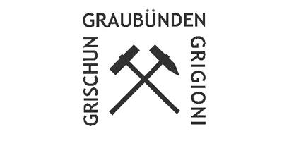 Logo Bergbauverein Silberberg Davos BSD