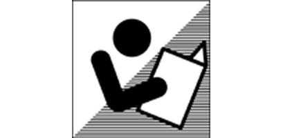 Logo Biblioteca da Bever/Samedan