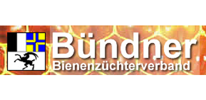 Logo Bienenzüchterverein Prättigau