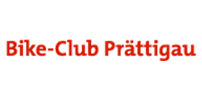 Logo Bike-Club Prättigau Schiers