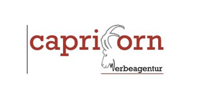 capricorn_werbeagentur