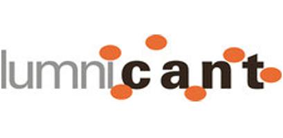 Logo Chor Lumnicant Lumnezia