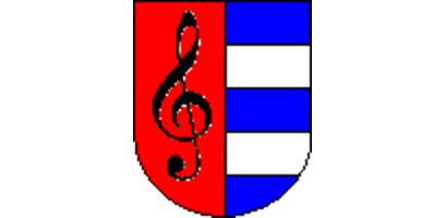 Logo Chor mischedau Razén