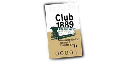 Club1889_Samedan