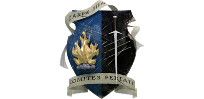 Logo Comites-Feriati Chur