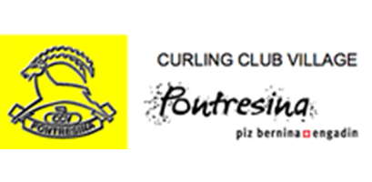 CurlingClubVillage_Pontresina