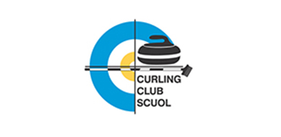 CurlingClub_Scuol