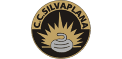 Curling_Club_Silvaplana