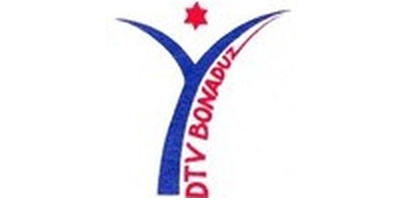 Logo Damenturnverein Bonaduz