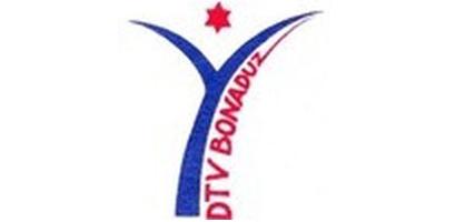 Logo Damenturnverein Bonaduz
