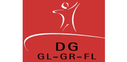 Logo Diabetes-Gesellschaft GL-GR-FL