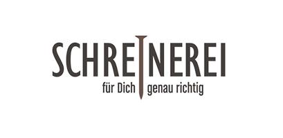 Die_Schreinerei_Bever_AG