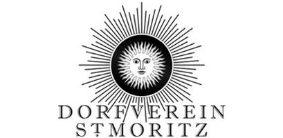 Dorfverein_St.Moritz