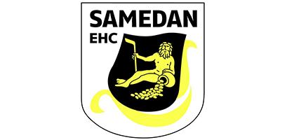 EHCSamedan_Samedan