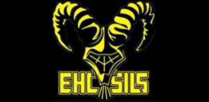ehc_sils_i_d