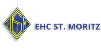 EHC_St.Moritz