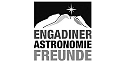 EngadinerAstronomiefreunde_Samedan