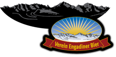 EngadinerBier_Pontresina
