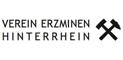 erzminen_andeer