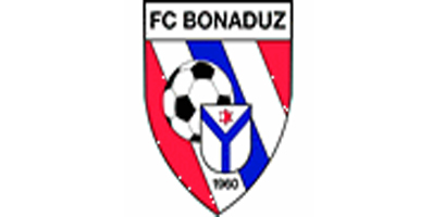 Logo FC Bonaduz