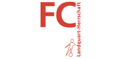 Logo FC Landquart-Herrschaft