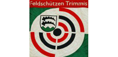 Logo Feldschützengesellschaft Trimmis