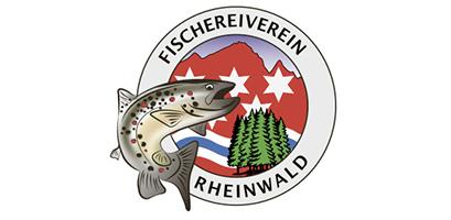 fischereiverein_rheinwald
