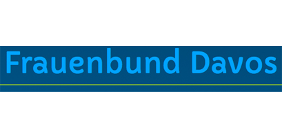 Logo Frauenbund Davos