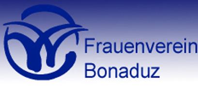 Logo Frauenverein Bonaduz