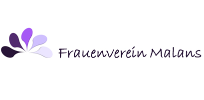 Logo Frauenverein