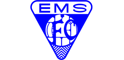 Logo Fussballclub Domat/Ems