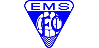 Logo Fussballclub Domat/Ems