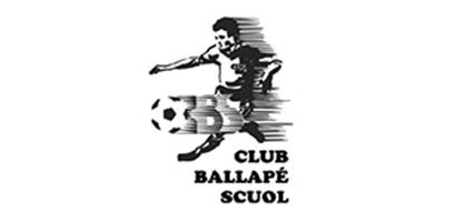 Fussballclub_Scuol