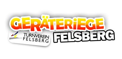 Logo Geräteriege Felsberg