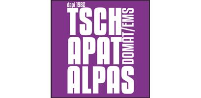 Logo Guggenmusik Tschapatalpas