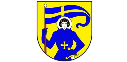 Handels-undGewerbeverein_St.Moritz