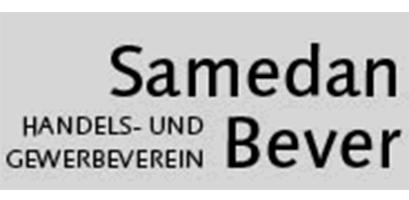 HandelsundGewerbeverein_Samedan