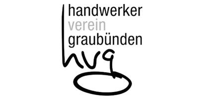 Logo Handwerker/Innen Graubünden Chur