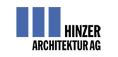Hinzer_Architektur_AG