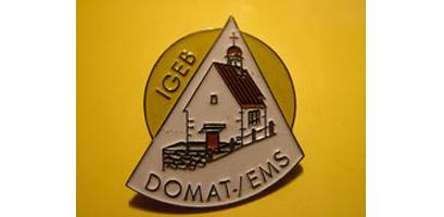 Logo IG Emserberg