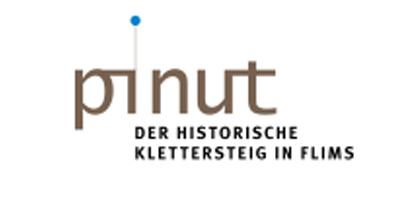 Logo IG Pinut Flims