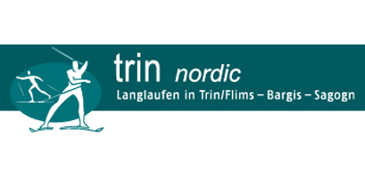 Logo Interessengemeinschaft Langlauf Flims