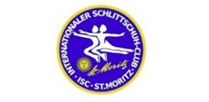 Internationaler_Schlittschuhclub_St.Moritz