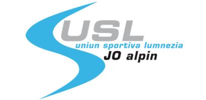 Logo JO Lumnezia
