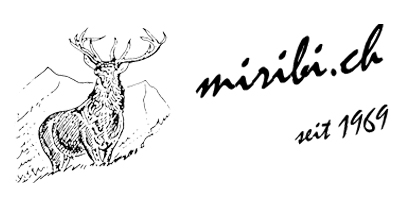 Logo Jägersektion Miribi